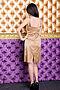 Платье #4960. Вид 5.