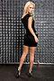 Платье #5027. Вид 6.