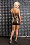 Платье #5038. Вид 5.