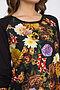Блуза #50402. Вид 4.