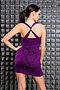 Платье #5046. Вид 5.