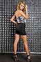 Платье #5050. Вид 5.