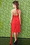 Платье #5061. Вид 3.
