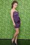 Платье #5065. Вид 2.