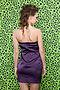 Платье #5065. Вид 4.
