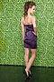 Платье #5065. Вид 5.