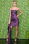 Платье #5068. Вид 2.