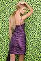Платье #5068. Вид 3.