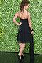 Платье #5072. Вид 5.