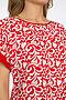 Блуза #50801. Вид 4.