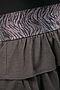 Платье #5116. Вид 5.