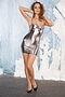 Платье #5130. Вид 2.