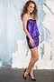 Платье #5135. Вид 3.