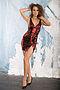 Платье #5138. Вид 2.