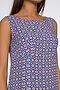 Платье #51452. Вид 3.