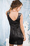 Платье #5151. Вид 5.