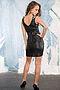 Платье #5151. Вид 6.