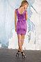 Платье #5153. Вид 5.