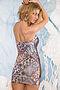Платье #5172. Вид 4.
