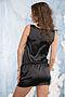 Платье #5173. Вид 3.