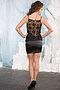 Платье #5176. Вид 4.