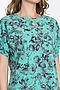 Блуза #51772. Вид 4.