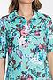 Блуза #51777. Вид 4.