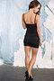 Платье #5178. Вид 3.