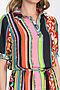Блуза #51781. Вид 4.