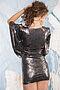 Платье #5187. Вид 4.