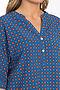 Блуза #52044. Вид 4.