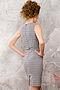 Платье #5206. Вид 5.