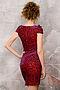 Платье #5211. Вид 3.