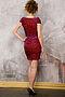 Платье #5211. Вид 4.