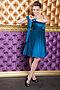 Платье #5230. Вид 2.