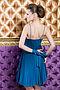 Платье #5230. Вид 4.