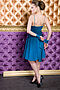 Платье #5230. Вид 5.