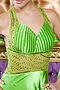 Платье #5232. Вид 4.