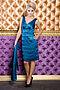 Платье #5234. Вид 2.