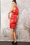 Платье #5359. Вид 5.