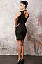 Платье #5388. Вид 5.