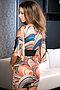 Платье #5395. Вид 3.
