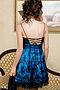 Платье #5449. Вид 4.