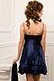 Платье #5450. Вид 5.