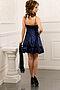 Платье #5450. Вид 6.