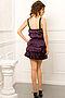 Платье #5454. Вид 4.