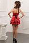 Платье #5455. Вид 5.