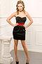 Платье #5464. Вид 2.