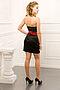 Платье #5464. Вид 5.