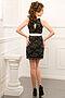 Платье #5467. Вид 4.